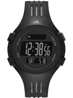 Adidas Questra Digital Quartz ADP6086 Watch