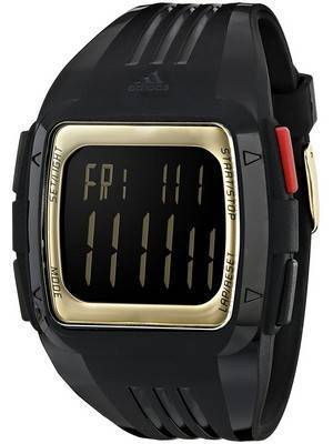 Adidas Duramo XL Digital Quartz ADP6135 Watch