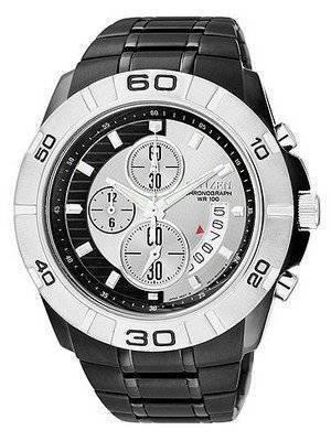 Citizen Chronograph AN3417-55B Mens Watch