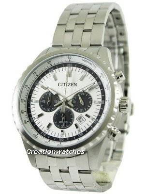 Citizen Quartz Chronograph AN8060-57A Men's Watch
