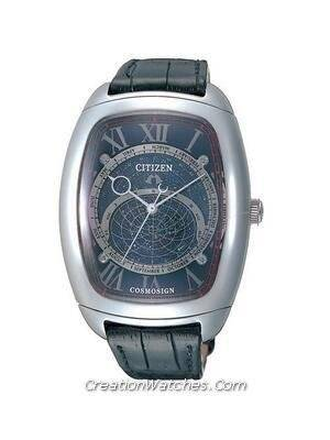 Citizen Campanola Cosmosign AO1020-02L AO1010
