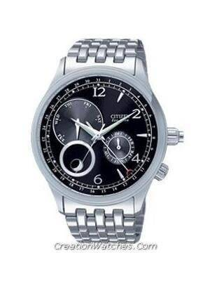 Citizen Eco-Drive Moon Phase AP1040-50E AP1040 watch