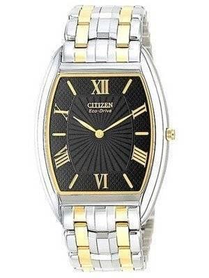 Citizen Eco Stiletto Two Tone AR1034-68E / AR1034-50E