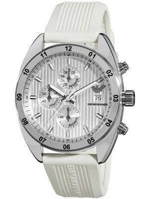 Emporio Armani Sportivo Chronograph AR5929 Men's Watch
