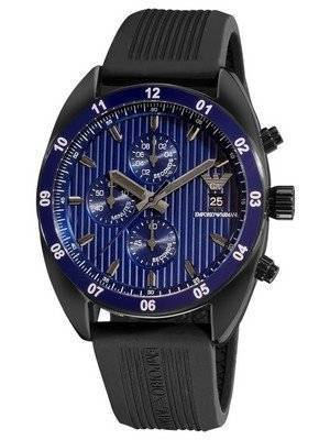 Emporio Armani Sportivo Chronograph AR5930 Men's Watch