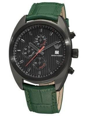 Emporio Armani Sportivo Chronograph AR5936 Men's Watch