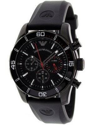 Emporio Armani Sportivo Chronograph AR5948 Men's Watch