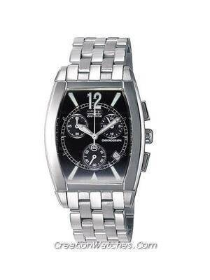Citizen Eco Drive Men's Chronograph AT0000-63E AT0000