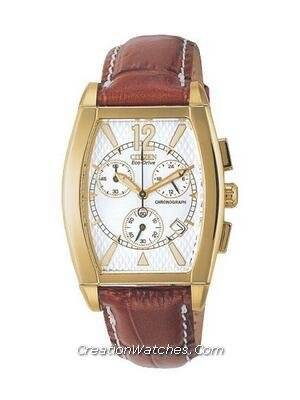 Citizen Eco Drive Men's Chronograph AT0002-17A AT0000