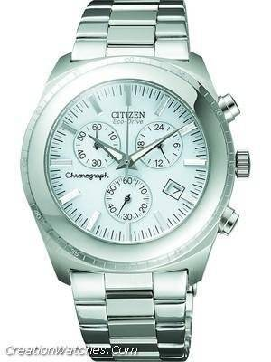 Citizen  OXY  AT0090-52A