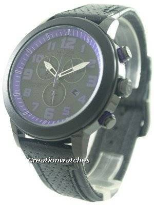 Citizen Eco-drive Chronograph AT2235-00E Men's Watch