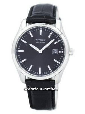 Citizen Eco-Drive AU1040-08E Men's Watch