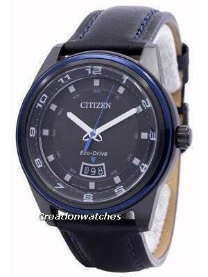 Citizen Eco-Drive AW1275-01E