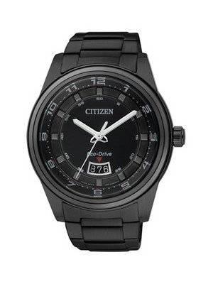 Citizen Eco-Drive AW1284-51E