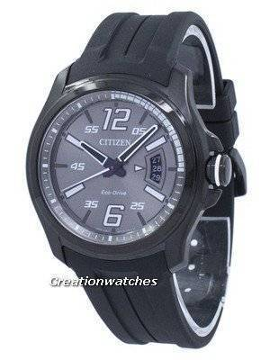 Citizen Eco-Drive AW1354-07H Men's Watch