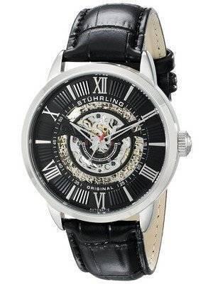 Stuhrling Original Delphi Automatic 696.02 Men's Watch