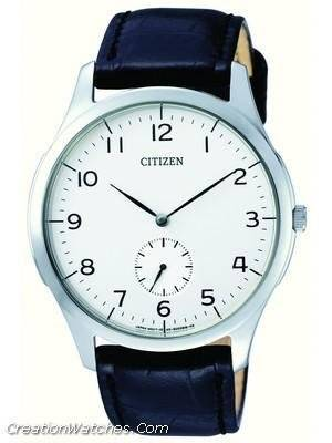 Citizen  Dress  BE9061-01A