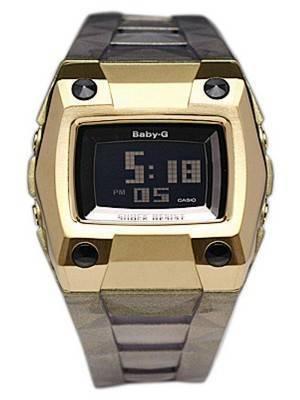 Casio Baby-G Sweet Poison Series Watch BG-2100-8DR BG2100