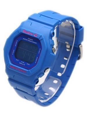 Casio Baby-G BG-5601-2B BG-5601-2 Watch