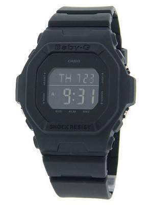 Casio Baby-G BG-5606-1D Womens Watch