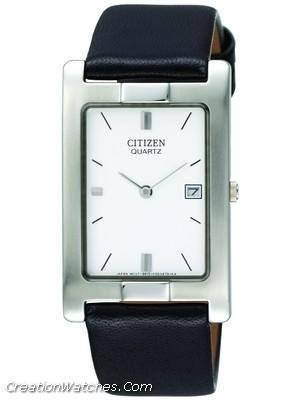 Citizen  Dress  BG5040-00A