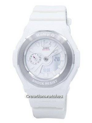 Casio Baby-G BGA-140-7B BGA140-7B Women's Watch