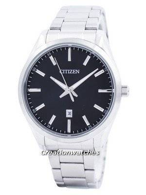 Citizen Quartz BI1030-53E Men's Watch