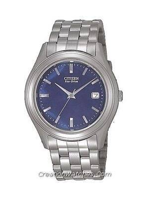 Citizen  Eco-Drive  BM0100-57L