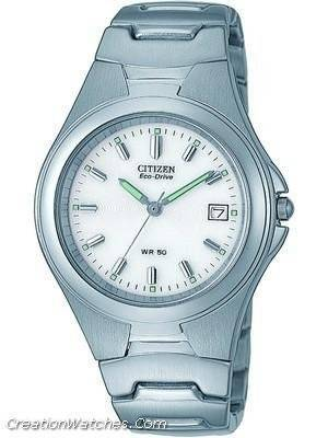 Citizen  Eco-Drive  BM0530-58A