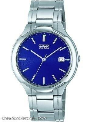 Citizen  Eco-Drive  BM0860-53L