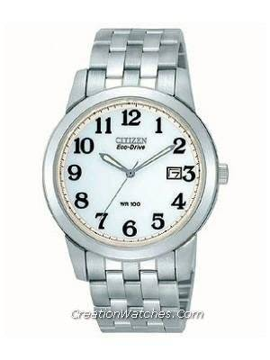 Citizen Eco-Drive BM1210-61A