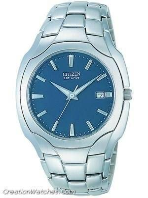 Citizen  Eco-Drive  BM6010-63L