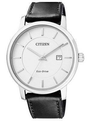 Citizen Eco-Drive BM6750-08A Mens Watch