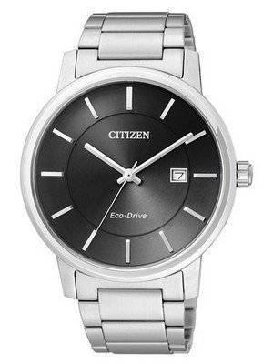 Citizen Eco-Drive BM6750-59E BM6750-59 Men's Watch