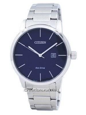 Citizen Eco-Drive BM6960-56L Men's Watch