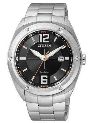 Citizen Eco-Drive Solar BM7070-66E BM7070 Men's Watch