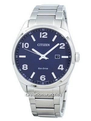 Citizen Eco-Drive BM7320-52L Men's Watch