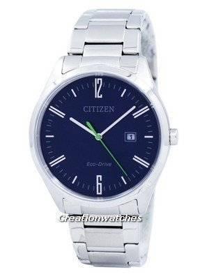 Citizen Eco-Drive BM7350-86L Men's Watch