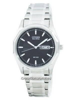 Citizen Eco-Drive BM8430-59E Men's Watch