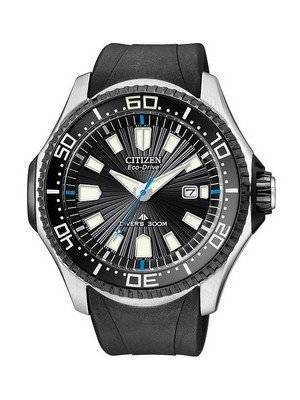 Citizen Eco-Drive Professional Diver BN0085-01E BN0085-01 Men's Watch