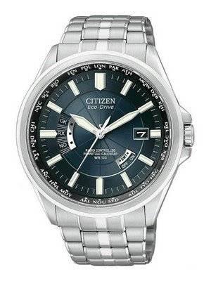 Citizen Eco-Drive Promaster Radio Controlled CB0010-53L CB0010-53 Men's Watch