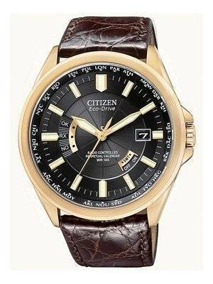Citizen Eco-Drive Promaster Radio Controlled  Limited Edition CB0013-12E CB0013-12 Men's Watch