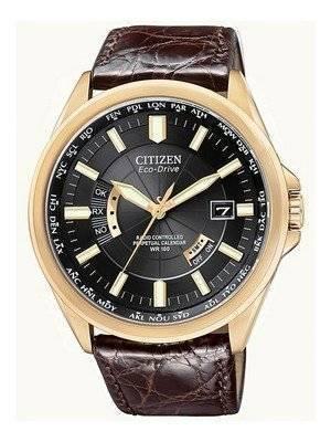 Citizen Eco-Drive Promaster Radio Controlled  Limited Edition CB0013-12E CB0013-12 Men's Watch