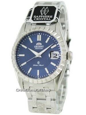 Orient Classic Automatic CER1P004D Mens Watch