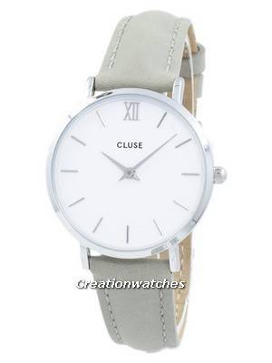 Cluse Minuit Quartz CL30006 Women's Watch