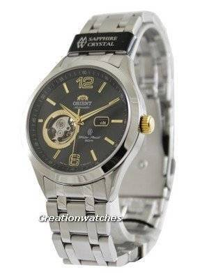 Orient Automatic Golden Eye Collection DB05002B