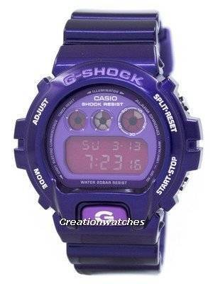 Casio G-Shock DW-6900CC-6D DW-6900CC DW-6900CC-6 Men's watch