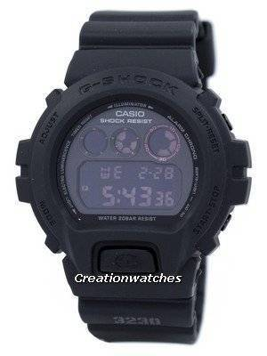 Casio G-Shock DW-6900MS-1D DW6900MS-1D Men's Watch
