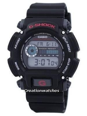 Casio G-Shock DW-9052-1VDR DW9052-1VDR Men's Watch