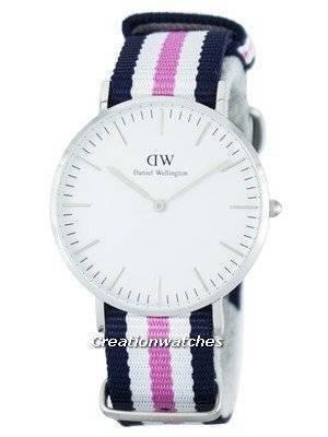 Daniel Wellington Classic Southampton Quartz DW00100050 (0605DW) Women's Watch